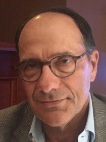 Joseph P. Truncale