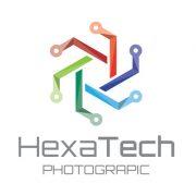 HexaTech